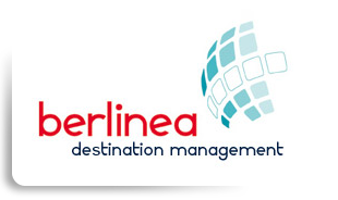 berlinea destination management